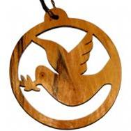 Jesse Tree Symbol