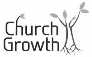 Church Growth and Development Evening @ St James' - Meltham Mills
